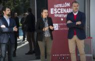 La Diputació prepara la presentació d'ajudes per a clubs d'esport base per import de 500.000 euros