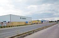 El Ple de Benicarló aprova la sol·licitud d'ajudes per a la millora del polígon industrial El Collet