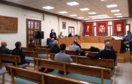 Ajuntament i transportistes constituiran una comissió de seguiment per les obres de la 340a de Benicarló