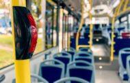 La Generalitat adjudica el servei públic de transport de persones per carretera Vinaròs-Benicarló-Peníscola