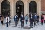 La Jana i la Diputació de València arriben a l'acord per a l'adquisició dels dipòsits d'aigua