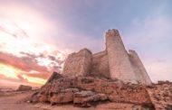 Alcalà-Alcossebre aposta per la natura i el patrimoni com a alternativa 'segura' per Setmana Santa i Pasqua