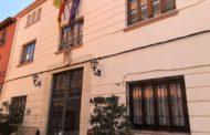 Alcalà-Alcossebre abona 70.000 euros a 30 empreses dins de les ajudes Parèntesi