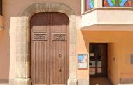 La Biblioteca de Vinaròs organitza la 5a edició de la campanya