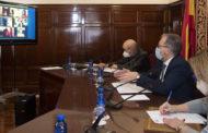 La Diputació se suma al Fons contra el Despoblament amb 1,4 milions d'euros per a 85 municipis