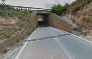 Sant Jordi celebra que el Govern de l'Estat contracte el projecte del pas subterrani de l'N-232