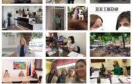 El GAL Maestrat Plana Alta impulsa una campanya que posa en valor a la dona com a dinamitzadora del món rural