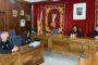 Les Coves aprova l'adhesió a la declaració d'Oci Educatiu per a promoure activitats dirigides a la joventut