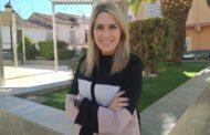 Barrachinaserà proclamada presidenta del PPCS amb el compromís d'estar més prop dels castellonencs