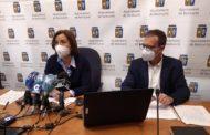 Benicarló obri el procediment de sol·licitud per a les Ajudes Parèntesi