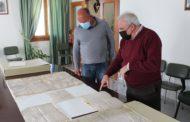 Culla recupera 48 rellevants documents per a l'arxiu històric
