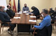 Santa Magdalena aprova sol·licitar la seua inclusió al Pla Provincial d'Obres i Serveis 2021