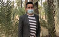 Compromís reivindica el paper de les farmàcies rurals al Senat i denúncia el nul suport del Govern de Sánchez