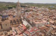 Joventut d'Alcalà-Alcossebre oferta 4 nous cursos gratuïts per als pròxims mesos
