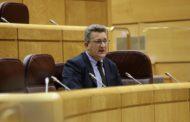 """ElPPCSreclama al Govern de Sánchez una """"solució definitiva"""" a la regressió de la costa de Castelló"""
