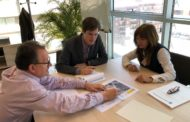 Alcalà-Alcossebre celebra que la Generalitat haja adoptat la seua idea de crear un Centre de Nit