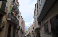 Alcalà-Alcossebre atorga 40.000 euros per a la rehabilitació de façanes i amplia en 50.000 euros
