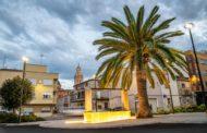 Alcalà de Xivert estrena la nova ruta guiada turística