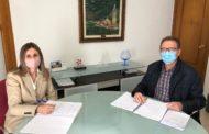 Alcalà-Alcossebre activa noves ajudes per a empreses i autònoms amb l'excedent del Pla Parèntesis