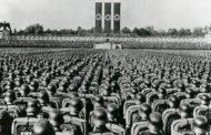 Fundació Caixa Vinaròs; 'L'estètica del nazisme' - José Manuel Marin 06-05-2011