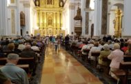 La festa de Sant Isidre de Benicarló se suspèn també en 2021
