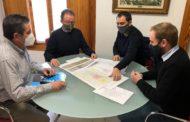 El Pla Reviu d'Alcalà amplia la participació ciutadana amb tallers presencials el dimarts 27 d'abril