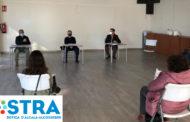 La Nostra Botiga d'Alcalà-Alcossebre inicia el procés de formació d'empreses i continua sumant incorporacions