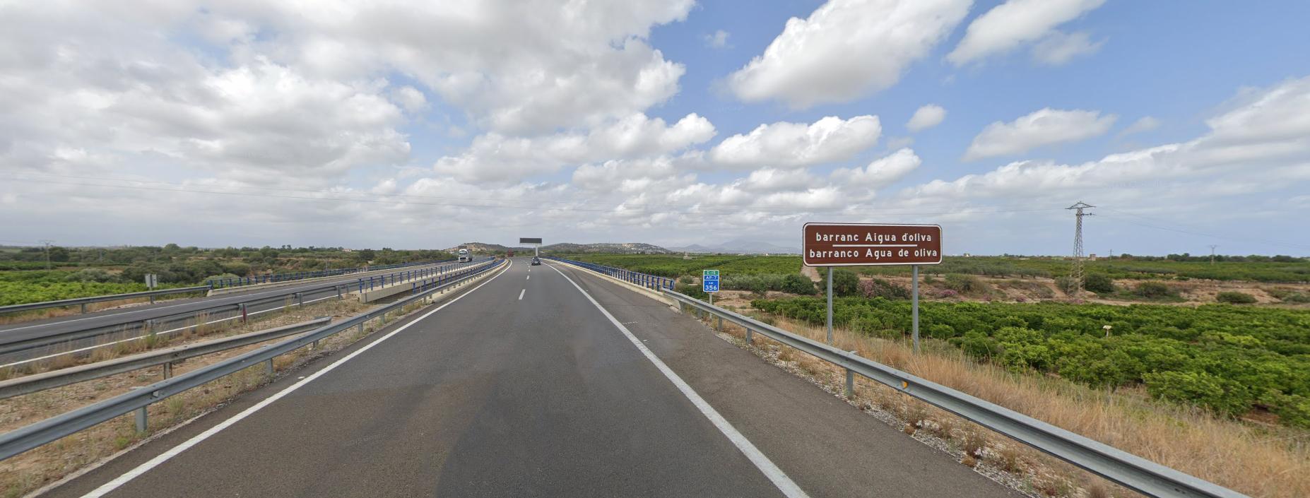El PP exigeix a Sánchez que renuncie 'a cobrar peatges per circular per les autovies'