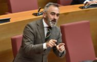 El PP demana que Agricultura alce el veto a les proves del cistell emmalla en el parany