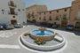Presentació del Campus Estiu Illa de Vinaròs 14-06-2021