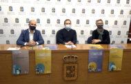 Benicarlo; Presentació de la IX Setmana  de la Ciència de Benicarló 21-04-2021