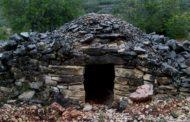 El PP reclama protegir i promocionar el patrimoni de la pedra en sec de Santa Magdalena