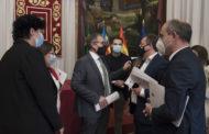 La Diputació aprovarà la setmana vinent l'aportaciód'11,2milions d'euros al Fons de Cooperació Municipal