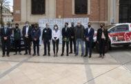 L'ECO Rallye Comunitat Valenciana començarà a Morella