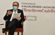La Diputació aprova una línia d'ajudes de 50.000 euros per a combatre el cotonet amb insectaris
