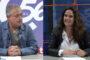 Compromís Peníscola lamenta el 'retard' de les ajudes municipals a autònoms i pimes