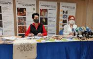 Vinaròs presenta una 'potent' programació cultural de primavera