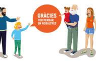 Turisme Tarragona publica un decàleg per a museus i equipaments culturals per atraure el públic familiar