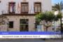 Anna Fibla, regidora de Cultura, Patrimoni, Comerç, Agricultura i Pesca de Vinaròs a L'ENTREVISTA de C56 02-03-2021