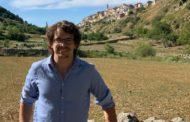 El PP de Vilafranca reclama injectar els romanents en el comerç