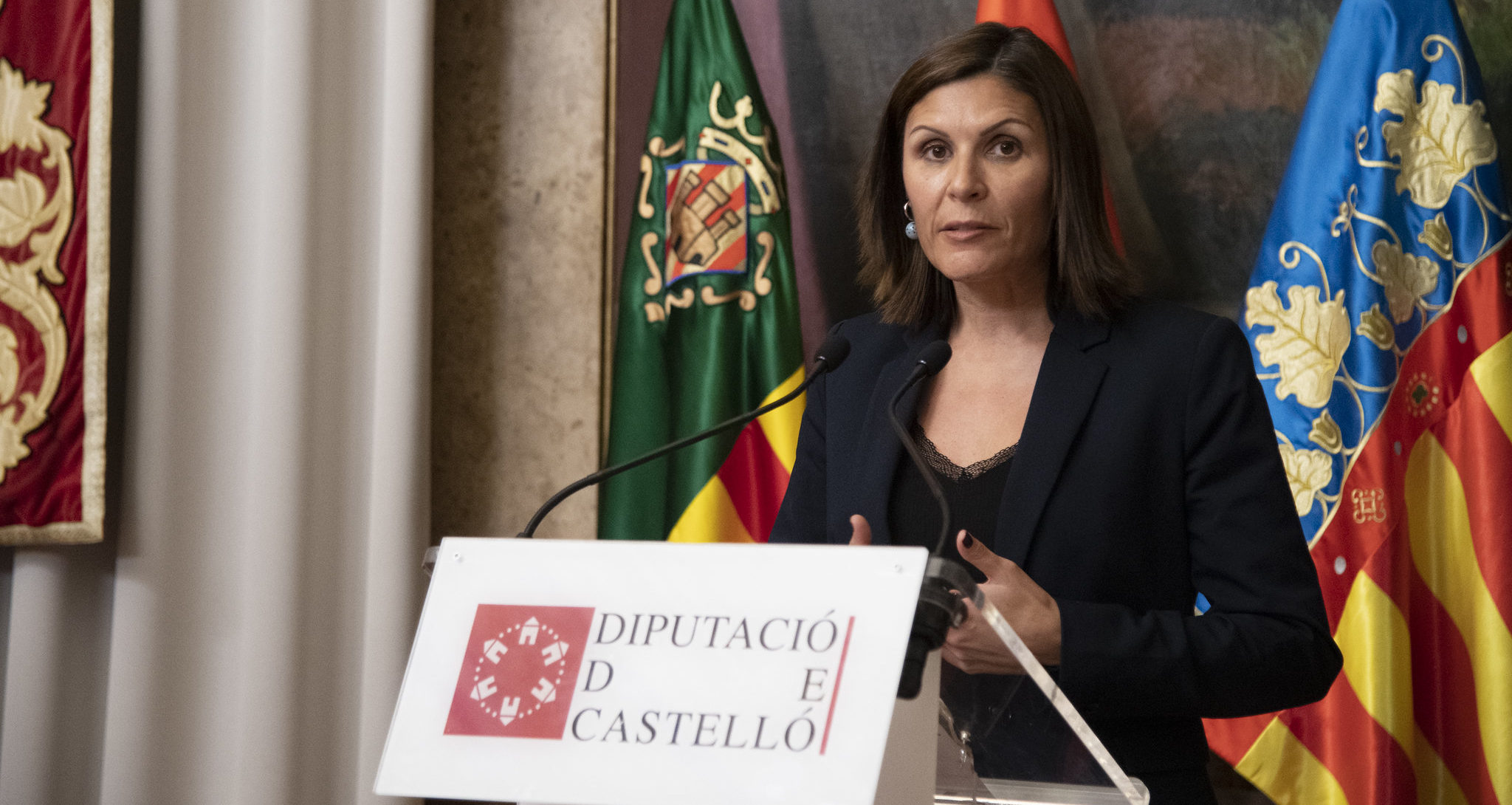El PP demana al PSOE agilitat en la publicació de la guia dels plans de gestió de residus