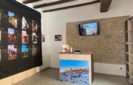 Una Setmana Santa marcada pel turisme de proximitat a Castellfort