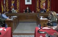 Vinaròs aprova les primeres rebaixes fiscals