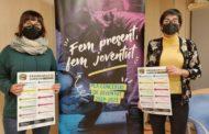 Joventut presenta la nova programació del Casal Jove de Vinaròs