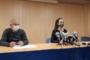 La Diputació recolza l'extensió a tota la província del projecte 'NadieSinSuRaciónDiaria'