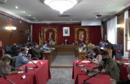 Vinaròs; Sessió ordinària del Ple de l'Ajuntament de Vinaròs 22-04-2021