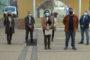 Benicarló celebrarà el Dia del Llibre amb tres presentacions i un contacontes