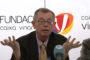 L'alcalde de Peníscola demana responsabilitat davant la cancel·lació de la romeria de Sant Antoni