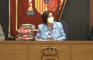 Benicarló; Sessió ordinària del Ple de l'Ajuntament de Benicarló 29-04-2021