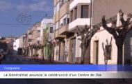L'Informatiu de Canal 56 22-04-2021